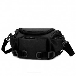 BIG bum bag, 28x13x12 cm...